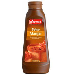 Salsa-de-manjar-Gourmet-250-g