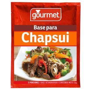 Base-para-chapsui-Gourmet-33-g