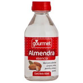 Extracto-de-almendra-Gourmet-vidrio-60-ml