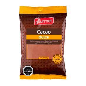 Chocolate-dulce-en-polvo-Gourmet-bolsa-200-g
