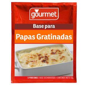 Base-para-papas-gratinadas-Gourmet-50-g