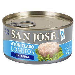 Atun-San-Jose-Claro-Lomito-En-Agua-178-G