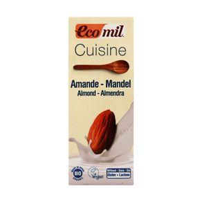 Crema-Organica-Almendra-Ecomil-200-Ml.