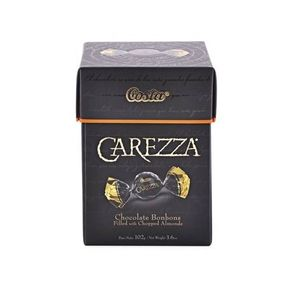 Bombones-Carezza-1-Kg