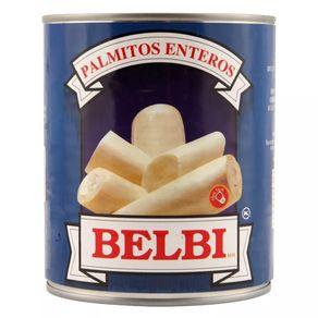 Palmitos-enteros-Belbi-400-g