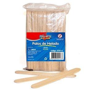 Palos-de-Helados-50-Un.