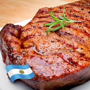 Filete-Vacuno-Categoria-V-Argentina-Env.-1-Kg-