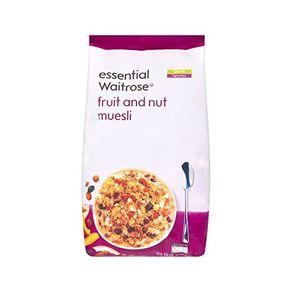 Muesli-Fruta-y-Nueces-Waitrose-500-Gr.