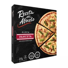 Pizza-Panceta-Receta-del-Abuelo-575-Gr.