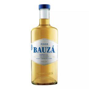 Pisco-Bauza-Botella-1-Lt.