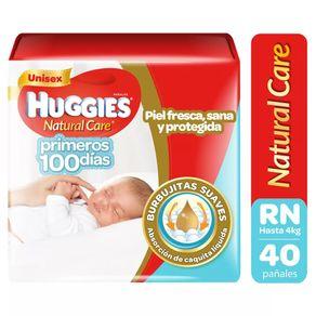 Pañal-Huggies-Prim.-100-dias-RN-40u--hasta-4Kg-