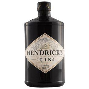 Gin-Hendricks-700-Cc.