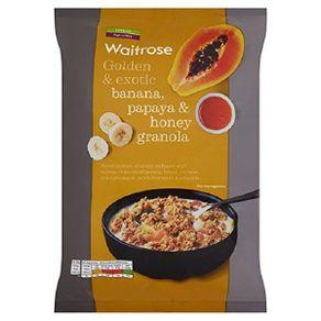 Granola-Cruj-Ban-Papay-Miel-Waitrose-1Kg