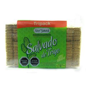 Tripack-Gall-Salvado-Alternatural-600-Gr