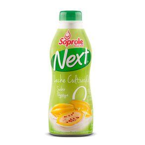 Leche-cultivada-Next-papaya-bot.-1-L
