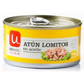 Atun-Lomito-En-Aceite-Unimarc-184-Grs