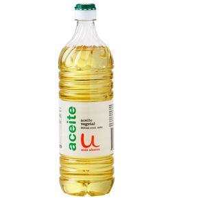 Aceite-Maravilla-Unimarc-900-cc.