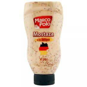 Mostaza-Marco-Polo-a-la-Antigua-240-Gr.