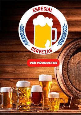 banner-cerveza