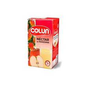 Nectar-Colun-Manzana-1-Lt.