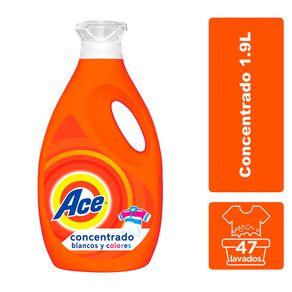 Detergente-Ace-accion-instantanea-liquido-bot.-1.9-L