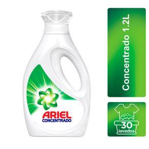 Detergente-Ariel-Power-Liquid-Liquido-Bot.-1.2-L