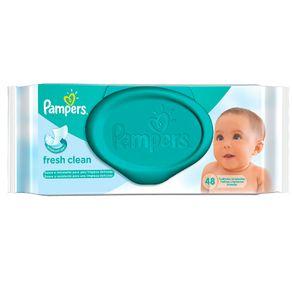 Toallitas-Humedas-Pampers-Babywipes-48-un