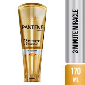 Acondicionador-liso-extremo3-minute-miracle-Pantene-170ml