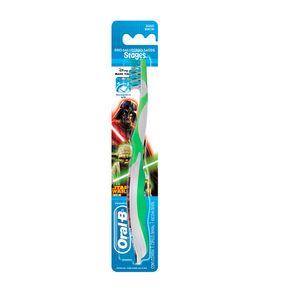 Cepillo-Dental-Pro-Salud-Starwars-Oral-B