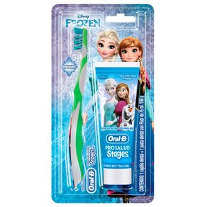 Pack-Cepillo-Stages-4-Pasta-Frozen-Oral-B