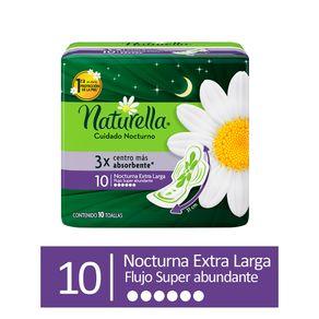 Toalla-Higienica-Naturella-nocturna-suave-10-u.