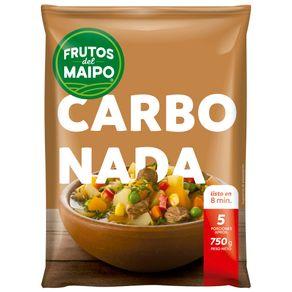 Carbonada-Frutos-del-Maipo-750-g