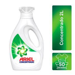 Detergente-liquido-concentrado-Ariel-2-Lt