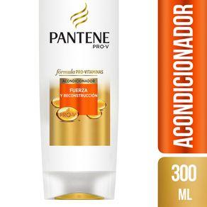 Acondicionador-fuerza-y-reconstruccion-Pantene-300-ml