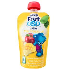 Colado-Frut-Oso-mix-tropical-Nestle-120-g