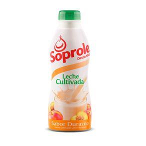 Leche-cultivada-Soprole-durazno-bot.-1-L