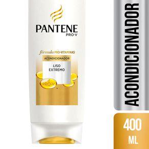 Acondicionador-Pantene-Liso-Extremo-frasco-400-ml