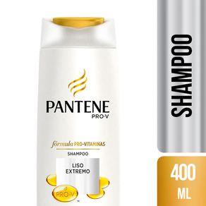 Sh-Pantene-Fco-400-Ml-Liso-Extremo