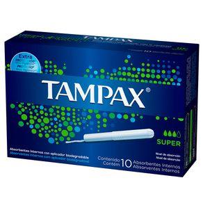 Tampones-Tampax-10-Un-Super