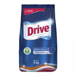Detergente-Matic-Polvo-Drive-3-Kg