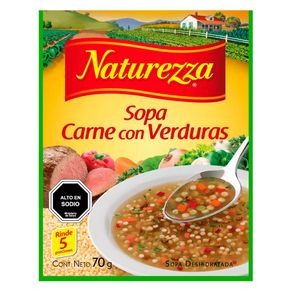 Sopa-de-carne-con-verduras-Naturezza-70-g