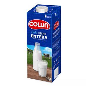 Leche-Entera-Natural-Colun-Con-tapa-1-Lt.