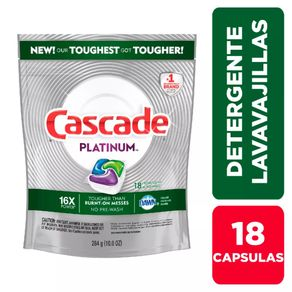 Lavavajillas-Platinum-Fresh-Cascade-18-Un.