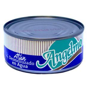 Atun-Angelmo-Desmenuzado-Natural-170-G