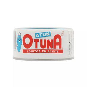 Atun-Otuna-Lomito-En-Aceite-180-G