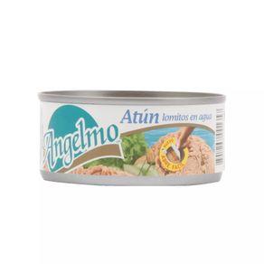 Atun-Angelmo-Lomito-En-Agua-170-G