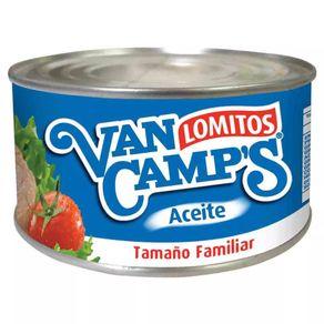 Atun-Lomito-En-Aceite-Van-Camps-Abre-Facil-354-G.