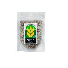 Semilla-de-girasol-La-Fuente-Natural-125-g