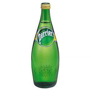 Agua-Mineral-con-gas-Perrier-Botella-750-ml