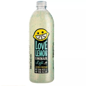 Bebida-Limonada-Light-Love-Lemon-2-Litros.
